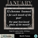Month_frames-01_small