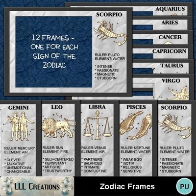 Zodiac_frames-01