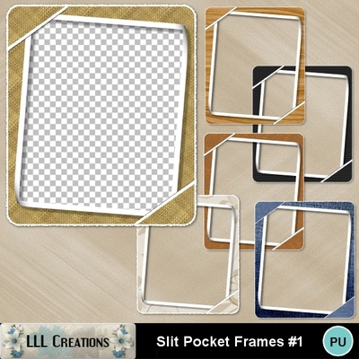 Slit_pocket_frames_1-01