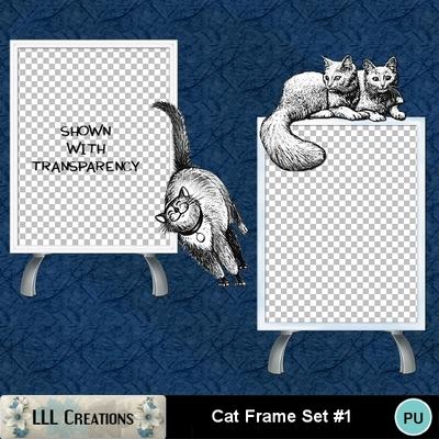 Cat_frame_set_1_-_01
