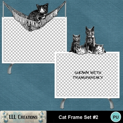 Cat_frame_set_2_-_01
