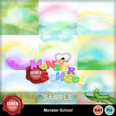 Monster_school2