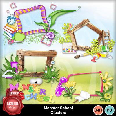 Monster_school_cl