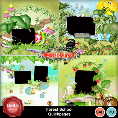 Forest_school_qp