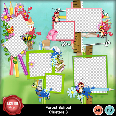 Forest_school_cl3