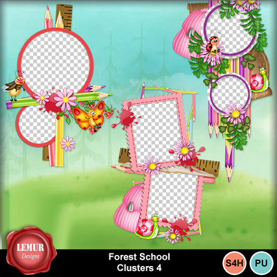 Forest_school_cl4