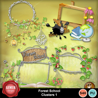 Forest_school_cl1