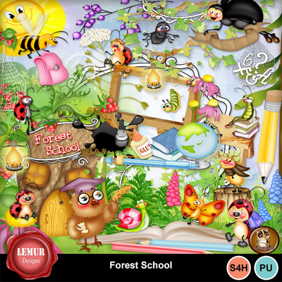 Forest_school