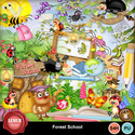 Forest_school_small