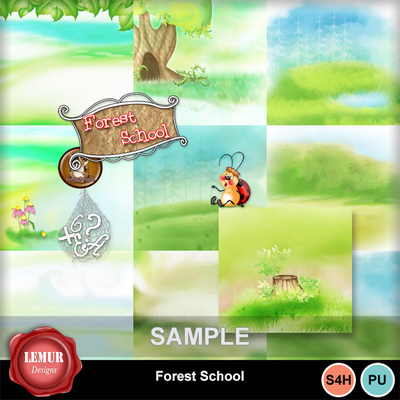 Forest_school2