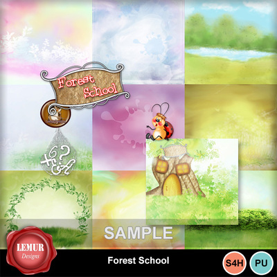 Forest_school3