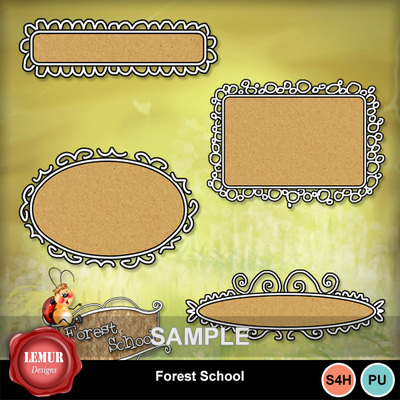 Forest_school4