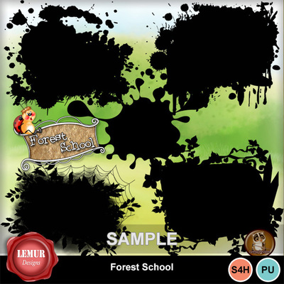 Forest_school5