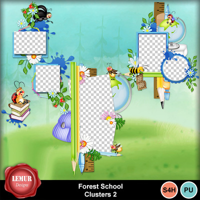 Forest_school_cl2