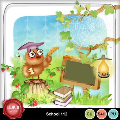 School_112
