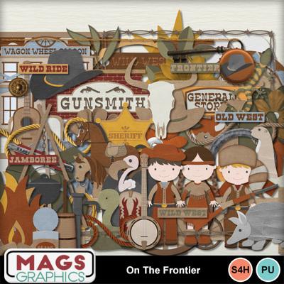 Magsgfxmm_frontier_ep