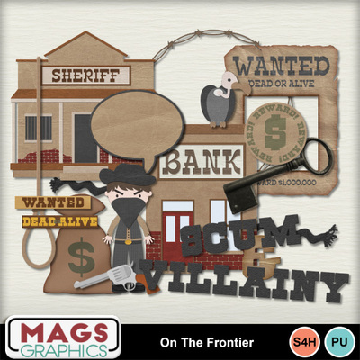 Magsgfxmm_frontier_outlaws