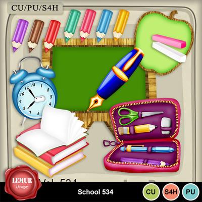 School_534