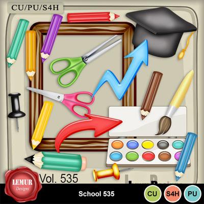 School_535