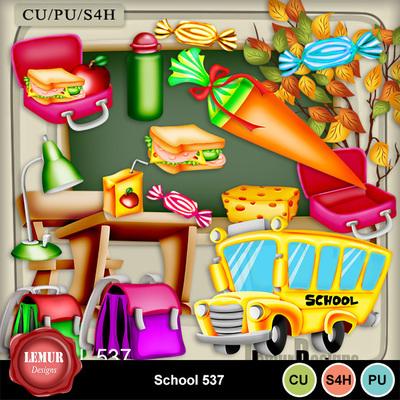 School_537