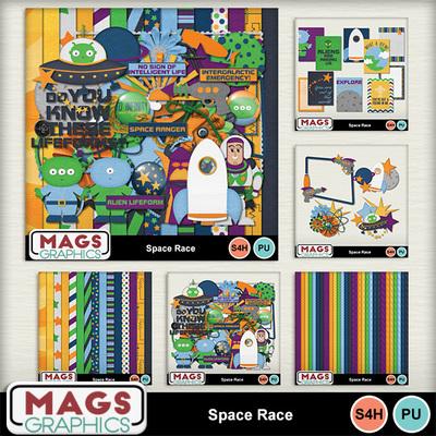 Magsgfxmm_spacerace_bndle