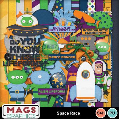 Magsgfxmm_spacerace_kit