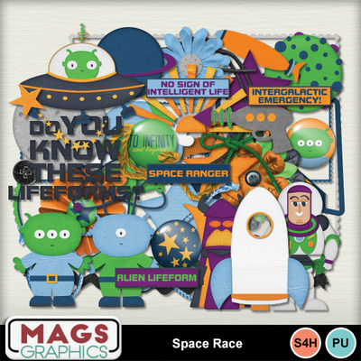 Magsgfxmm_spacerace_ep