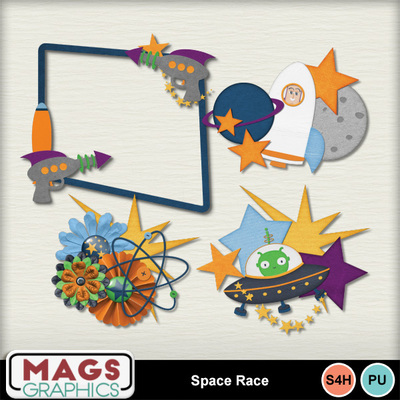 Magsgfxmm_spacerace_clstrs