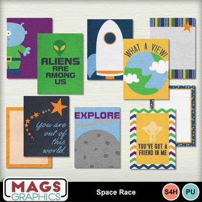 Magsgfxmm_spacerace_jc