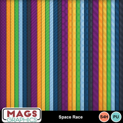 Magsgfxmm_spacerace_embpp