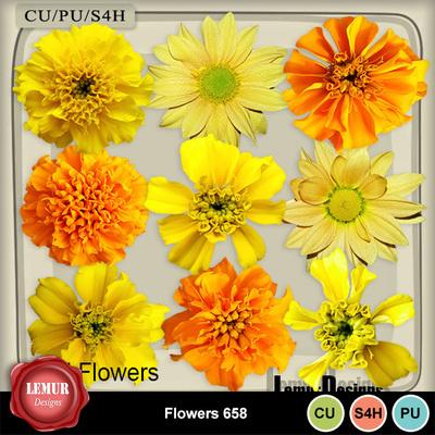 Flowers_658