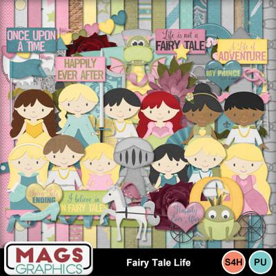 Magsgfxmm_fairytales_kit
