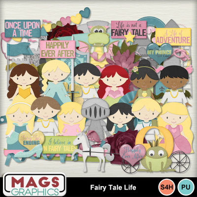 Magsgfxmm_fairytales_ep