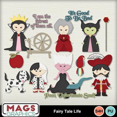 Magsgfxmm_fairytales_villains