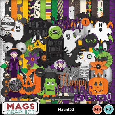 Mgx_mm_haunted_kit