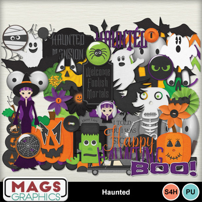 Mgx_mm_haunted_ep