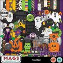 Mgx_mm_haunted_kit_small