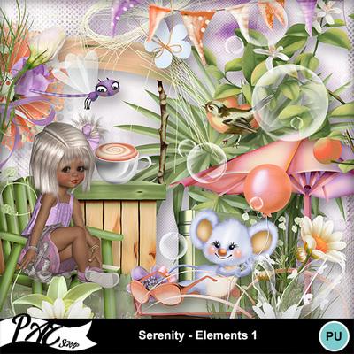 Patsscrap_serenity_pv_elements1