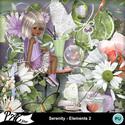 Patsscrap_serenity_pv_elements2_small