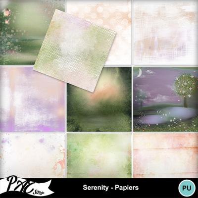 Patsscrap_serenity_pv_papiers