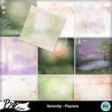 Patsscrap_serenity_pv_papiers_small