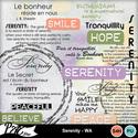Patsscrap_serenity_pv_wa_small