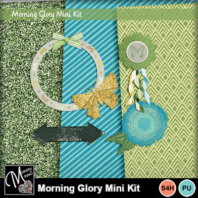 Morning_glory_mini_kit