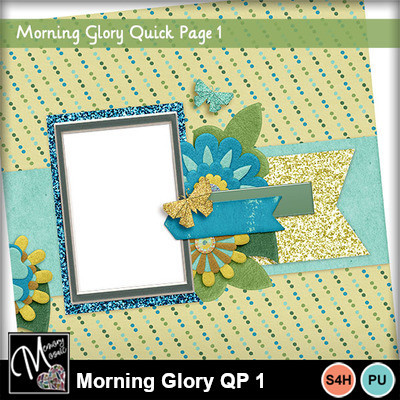 Morning_glory_qp_1