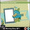 Morning_glory_qp_1_small