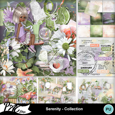 Patsscrap_serenity_pv_collection