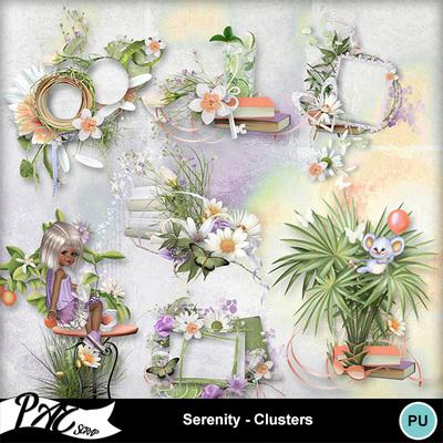 Patsscrap_serenity_pv_clusters