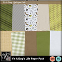 It_s_a_dog_s_life_paper_pack_small
