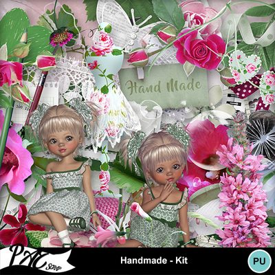 Patsscrap_handmade_pv_kit