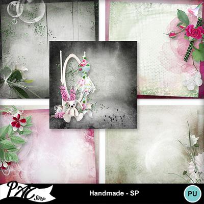 Patsscrap_handmade_pv_sp